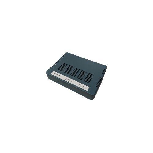 ALLNET ALL-BM310 - VDSL 1000 MBit/s Modem Master