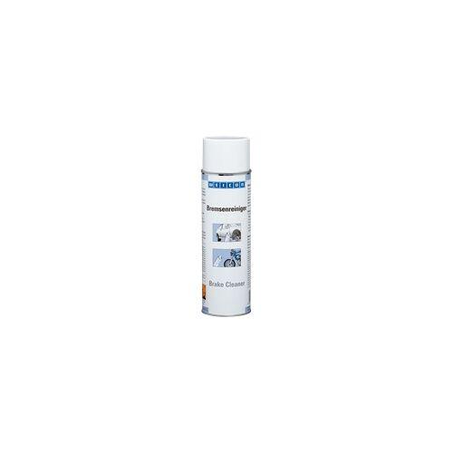 WEICON BREMSENREINIGER - Bremsenreiniger, Brake Cleaner, 500 ml