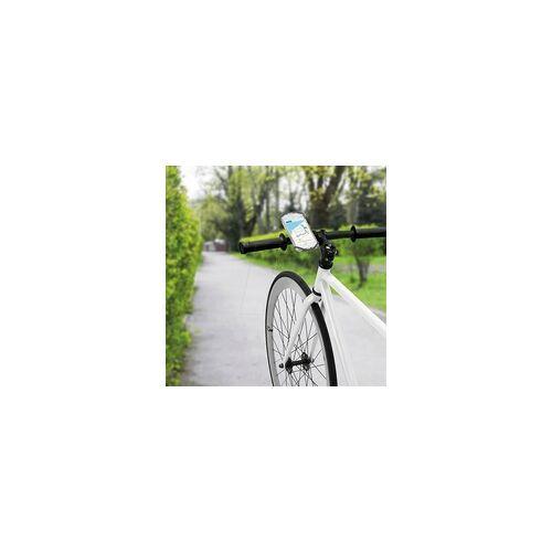 NITE IZE WRAPTOR - Smartphone Halterung / Fahrrad