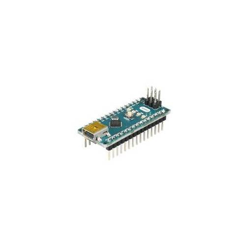 ARDUINO NANO - Arduino Nano V3, ATmega 328, Mini-USB
