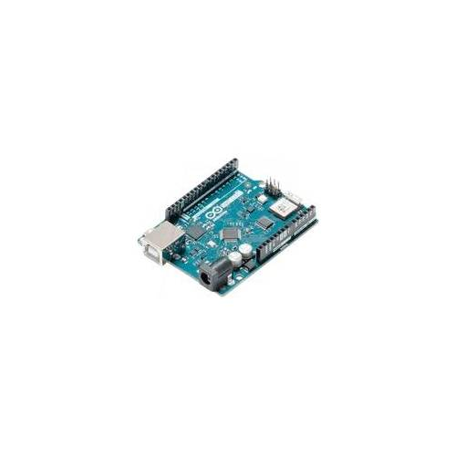 ARDUINO UNO REV2 - Arduino UNO WiFi Rev2, ATMega 4809