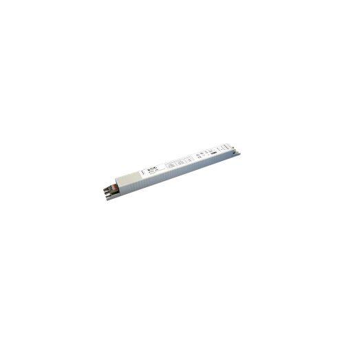 TCI BTL 258 - Vorschaltgerät für Mehrlampensysteme, 58 W