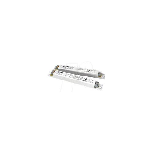 TCI BTLT 235 - Vorschaltgerät für Mehrlampensysteme, 21, 28, 35 W