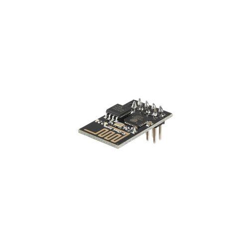 Joy-IT DEBO ESP8266 - Entwicklerboards - ESP8266 WiFi-Modul