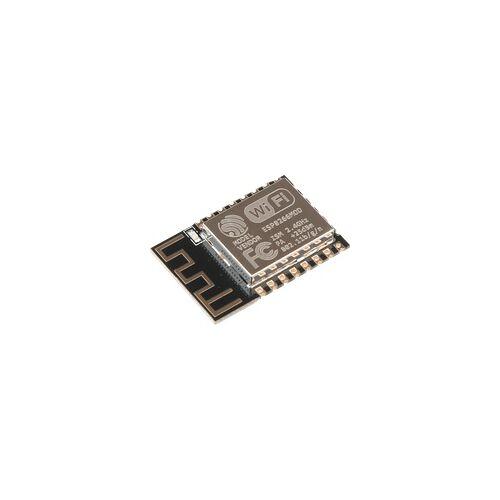 Joy-IT DEBO ESP8266-12F - Entwicklerboards - ESP8266 WiFi-Auflötmodul