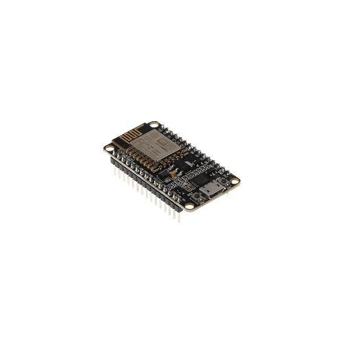 Joy-IT DEBO JT ESP8266 - NodeMCU ESP8266 WiFi-Modul