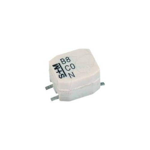 Epcos EPCO B82790-C474 - SMD-Power-Induktivität, 470 nH