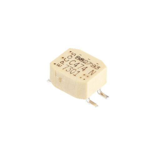Epcos EPCO B82793-C474 - SMD-Power-Induktivität, 470 nH