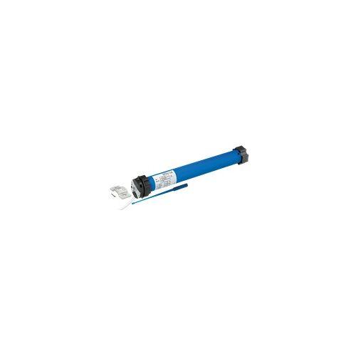LIFTEO 60503 - Rolladen-Rohrmotor, 30 NM / 15-45