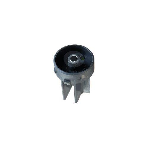 RAFI 38.83.91 - FS - Clipträger für LED Clip, QC-Serie