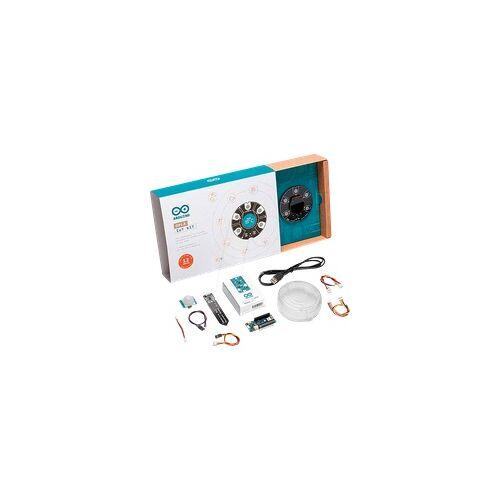 Arduino ARD IOT OPLA - Arduino - Oplà IoT Starter-Kit (EN)
