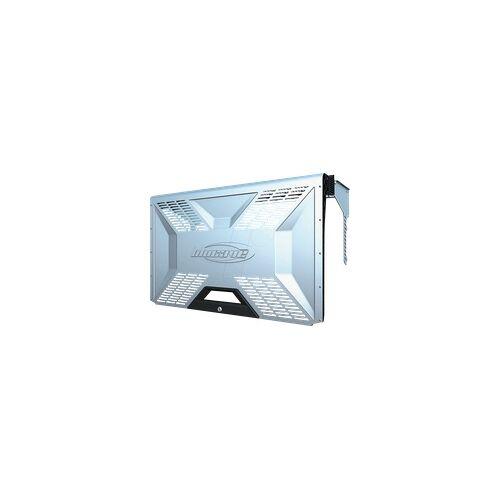 BATAVIA BLUCAVE 7060526 - Aufbewahrungssystem Verschlußhaube