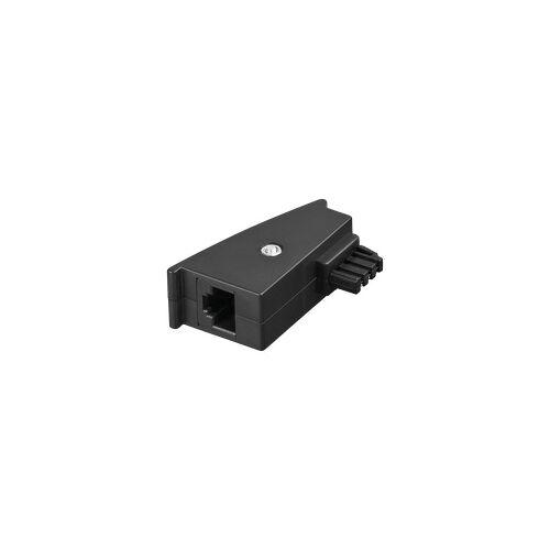 GOOBAY 95139 - Adapter für Fritzboxkabel RJ45
