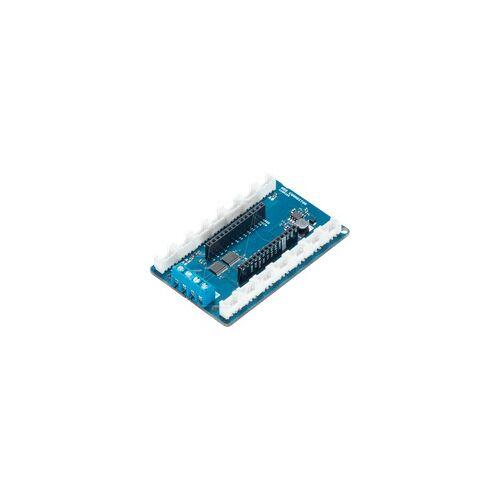 Arduino ARD MKR SHD GRV - Arduino Shield - Grove MKR