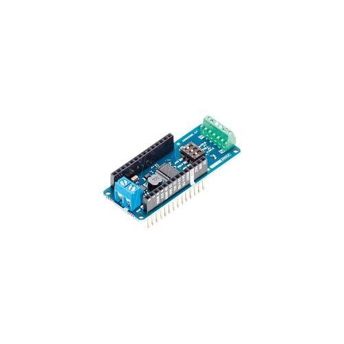 Arduino ARD MKR SHD 485 - Arduino Shield - RS-485 MKR, MAX3157