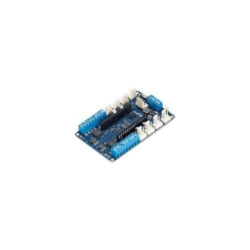 Arduino ARD MKR SHD MOT - Arduino Shield- Motorsteuerung MKR, MC33926/DRV887