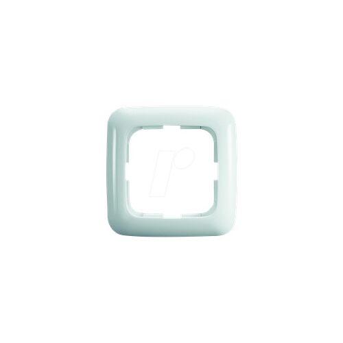 Busch-Jaeger EL REFLEX ADR1 - 1-fach Abdeckrahmen für REFLEX-SI