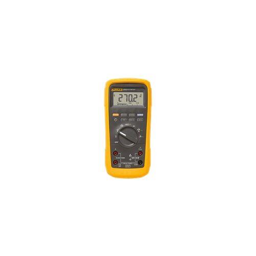 FLUKE 27II - Multimeter 27-II, digital, 6000 Counts, für Industrie