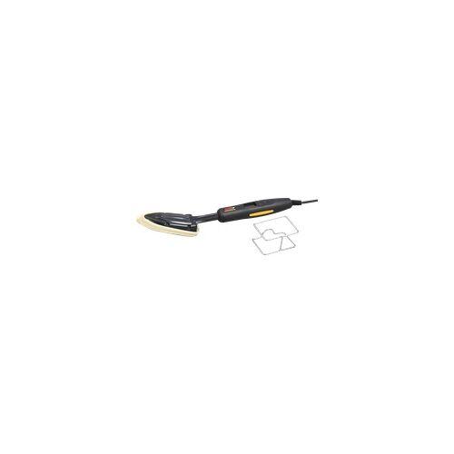 JAMARA 172130 - Folienbügeleisen, digital, 140 W