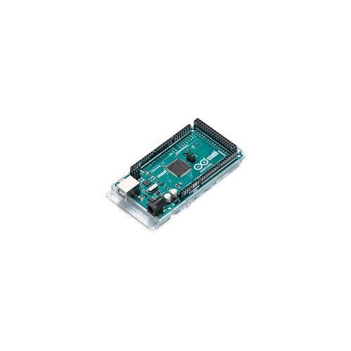 ARDUINO MEGA - Arduino Mega 2560, ATmega 2560, USB