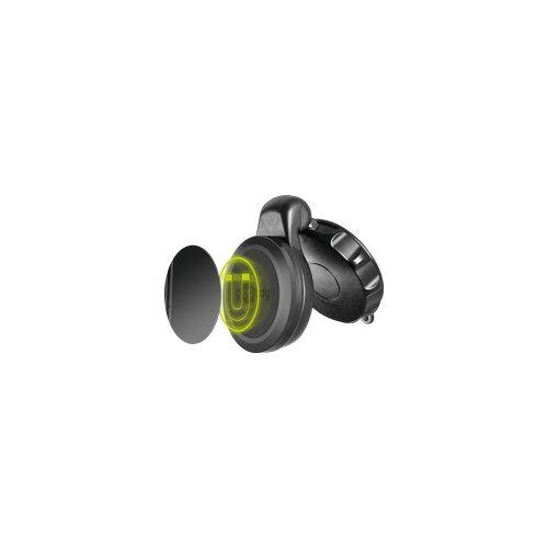 GOOBAY 45389 - KFZ-Magnethalterung für Smartphones