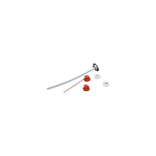 WEICON 15811002 - Sprüh-Set für Leerdose WEICON WSD 400