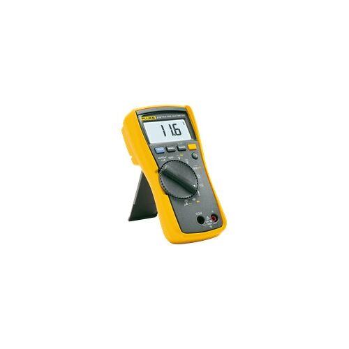 FLUKE 116 - Multimeter 116, digital, 6000 Counts, TRMS