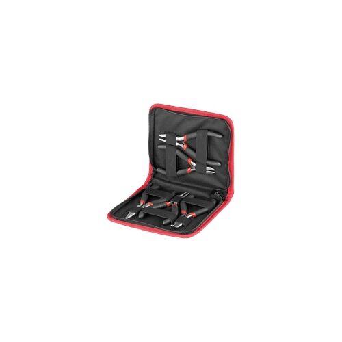 Fixpoint FP 77115 - Zangenset