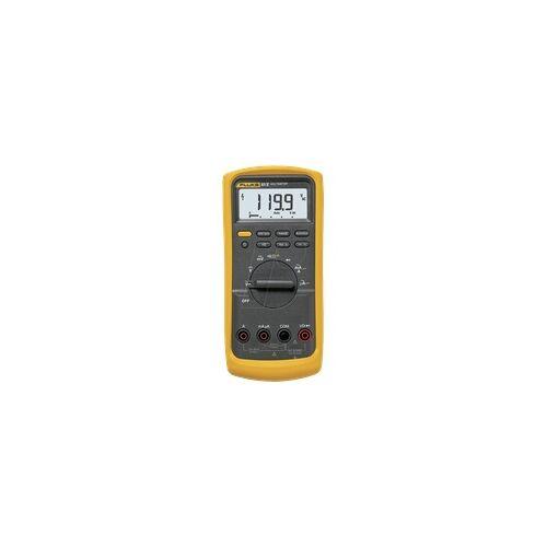 FLUKE 83V - Multimeter 83V, digital, 6000 Counts