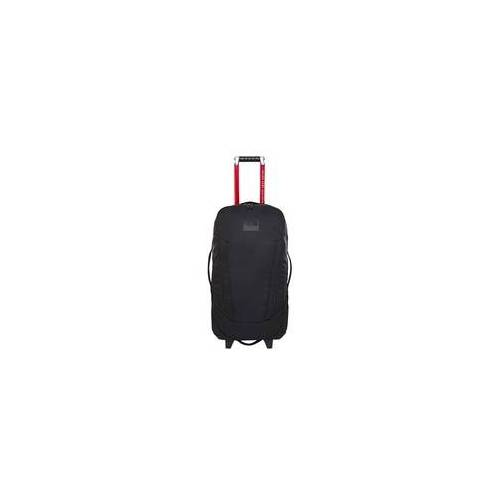 "The North Face Koffer 2 Rollen LONGHAUL 30"" black"