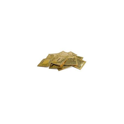 netCondom netCondome (500 Kondome)
