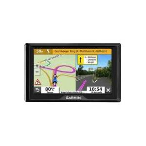 Garmin Drive 52 MT-S EU (Navigationsgerät)