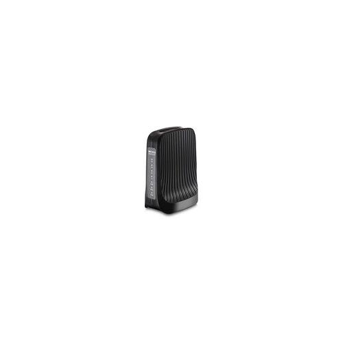 Inter-Tech Interr-Tech Netis WF2412 WiFi Router (Router)