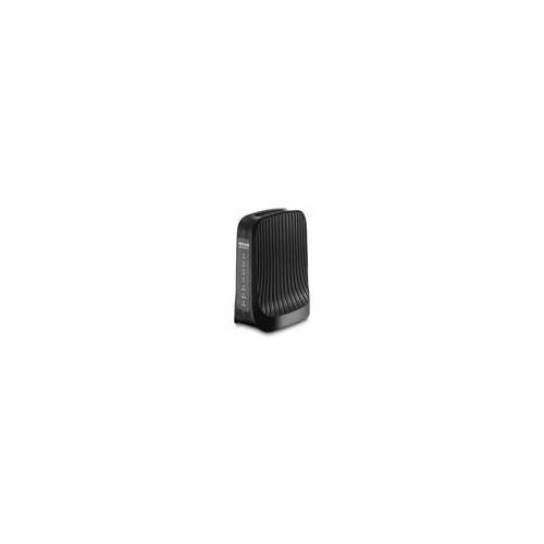 Inter-Tech Netis WF2420 WiFi Router (Router)