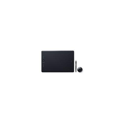 Wacom Intuos Pro L Stifttablett PTH-860-N