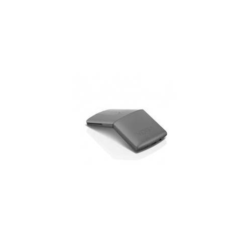 Lenovo Yoga - kabellose Maus (4Y50U59628)