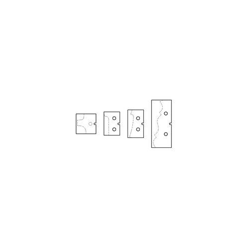 """iTEC i-tec MySafe 3,5"""" USB 3.0 HDD/SATA I/II/III HDD/SSD Gehäuse U3MYSAFE035"""