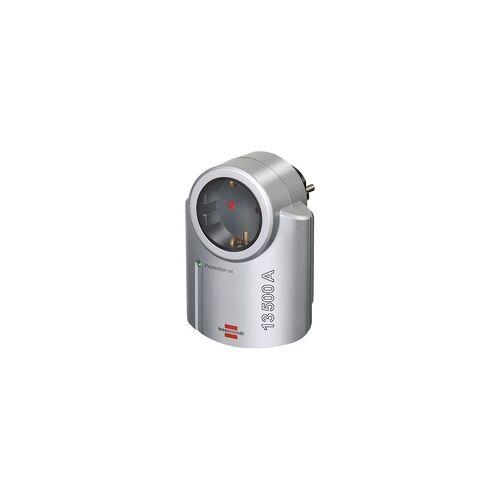 Brennenstuhl Primera Line Überspannungsschutz 13.500 A SP 230V 1506950