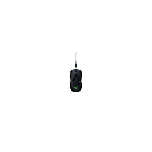 Razer Viper Ultimate wireless Gaming Maus