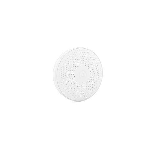 Airthings Wave Plus - Luftqualitätsmonitor mit Radonmonitor und App