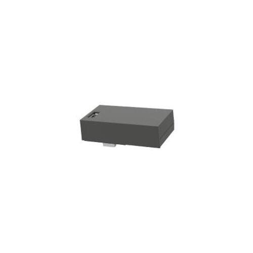 Lexmark 27X6410 MarkNet N8372 802.11a/b/g/n/ac Wireless Printserver