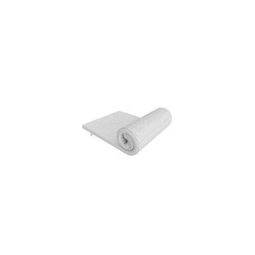 Schlaraffia Topper Roll`n Sleep SCHLARAFFIA 200 x 200 cm