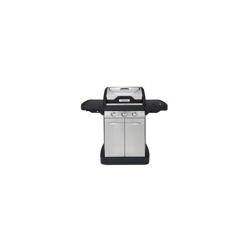 Campingaz Gasgrill Master 3 Series EX (BHT 144x120x60 cm) CAMPINGAZ