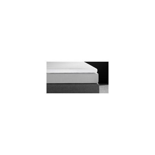 DORMISETTE Topperbezug (BL 160x200 cm) Dormisette