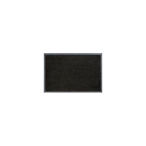 ASTRA Schmutzfang Perle (LBH 120x80 cm) ASTRA
