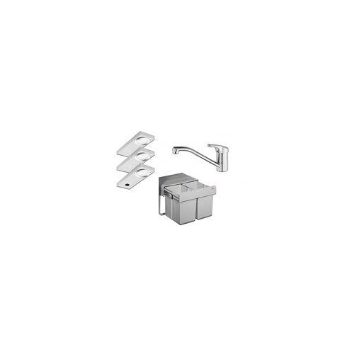 Küchenzubehör-Set (1)