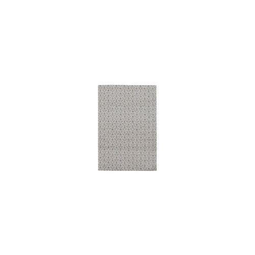 Teppich YOGA 200 x 290 cm