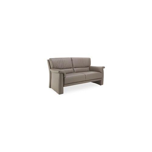 BPW Sofa 2,5 Sitzer BPW Moritz(BHT 163x89x89 cm) BPW