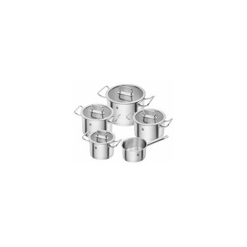 Zwilling Topf-Set boden PRO ZWILLING