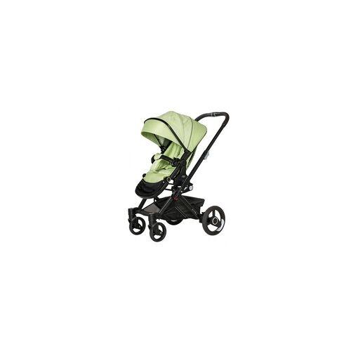 Kinderwagen VIP GTX